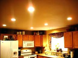 overhead office lighting. Ceiling Lights For Home Office Lighting Fixtures Overhead Medium Size Of Shop .