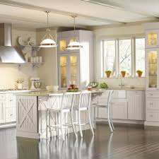 Martha Stewart Kitchen How To Seriously Deep Clean Your Kitchen Cabinets Martha Stewart