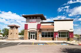 Walgreens Gilbert Az Urgent Care Gilbert Arizona Walk In Clinic Open 7 Days A Week