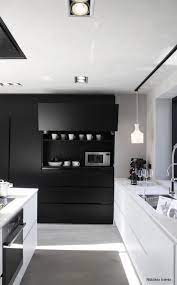 46 Marvelous Designs Of Masculine Kitchen Kitchen Design Small Home Kitchens Modern Kitchen