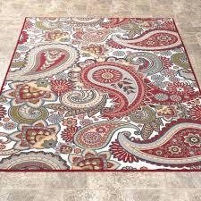 paisley area rug 8 10 paisley print area rugs paisley print area rugs purple area rugs target area rugs 8 10