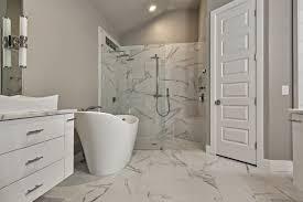 bathroom remodel dallas tx. Bathroom Remodeling Dallas Tx Pleasing 10 Remodel Design Ideas R
