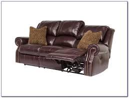 ashley furniture atlanta georgia