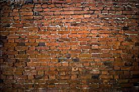 old brick wallpaper hd
