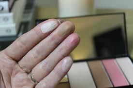 makeup revolution protection palette in um
