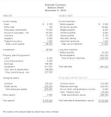 Simple Income Statement Simple Income Statement Template Excel Monthly Profit And