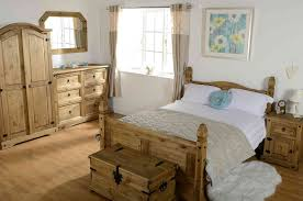 Mexican Style Bedroom Furniture Superb Antique Pine Bedroom Furniture Greenvirals Style