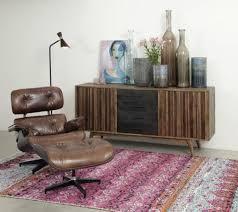Brashears Furniture Branson MO