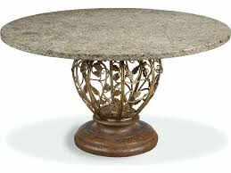 dining table pedestal furniture dining table pedestal furniture dining table pedestal base uk