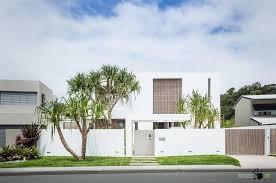 Home Design Photos  Home Design IdeasSimply Home Design
