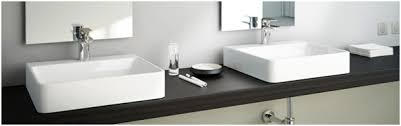 kohler vox sink. Simple Kohler La Collection VOX A Vanity Basin For Every Project Elegance And Purity  Come Together In Voxu0027s Resolutelycontemporary Design The U2013 6 Countertop  Throughout Kohler Vox Sink O