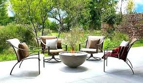 tuesday morning patio furniture covers deck with diffe levels brown does fresh find cool tuesday morning patio
