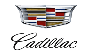 cadillac logo 2015. as the official vehicle of 2015 espys cadillac had a major presence across all marketing channels national efforts for included social cadillac logo e