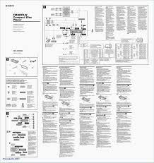 sony cdx gt56ui wiring harness diagram online wiring diagram sony cdx gt56ui wiring harness diagram wiring diagramsony cdx gt56ui wiring harness diagram best wiring librarywiring