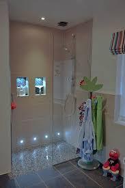 bathroom shower lighting. Ceiling And Wall Shower Lighting Bathroom D