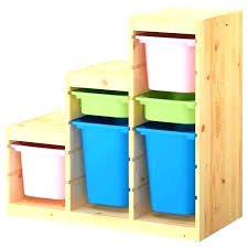 kids toy storage furniture. Toy Storage Furniture 4 Cube Kids Box Units Combination With Boxes Love These For The