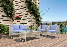 high end patio furniture. High End Outdoor Furniture Beautiful Patio Fresh Loveseat New Wicker