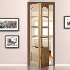 image result for modern internal bi fold door profiles