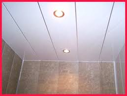 shower wall sheets plastic shower walls medium size of shower wall panels perspex sheets for bathroom