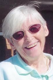 Bernice Malinowski Obituary - Oak Lawn, IL