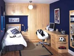 bedroom furniture for teenage boys. Plain Bedroom Luxuriant Ideas Teen Boy Bedrooms Ikea Small Bedroom Furniture Elegant  Teenage Of Furniturejpg To For Boys O