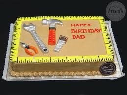 Dad Birthday Cake Ideas Birthdaycakeformenga