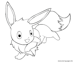 Cute Coloring Pages To Print Rstokuinfo