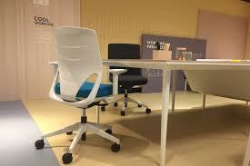 actiu office furniture. 23 actiu office furniture r