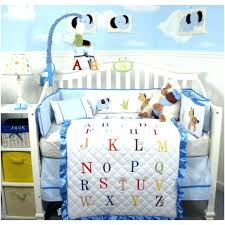 target boys bedding sets bedding ideas baby nursery bedding sets baby boy  cot bedding baby nursery