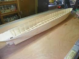 titanic model plans pdf 2 4 wood furniture woodplansdiy