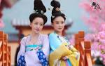 Qing Dynasty Drama 2013