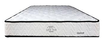 Super single mattress size Bc Locations Contour Spring Super Single Size Mattress By Sleep Malaysia Single Size Mattress Super King Size Bed Measurements Photo Of Best Single Mattress