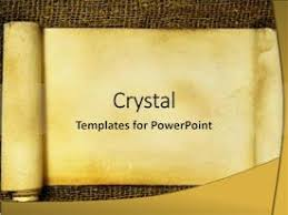 Scroll Powerpoint Template 5000 Old Scroll Paper Powerpoint Templates W Old Scroll