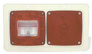 grote tail lights for rvs for sale 55 8458 by ppl Grote Trailer Lights Wiring Diagram Grote Trailer Lights Wiring Diagram #42 Chevy Trailer Wiring Diagram