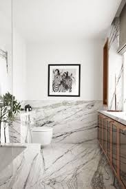 Best Images About Bathrooms On Pinterest - Luxury bathrooms london