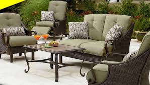 luxurypatio modern rattan tommy bahama outdoor furniture. Full Size Of Patio U Bahama Furniture Outlet Awesome Sale With Tommy Chair. Luxurypatio Modern Rattan Outdoor