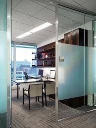 Law Office Design Ideas New Inspiration Design