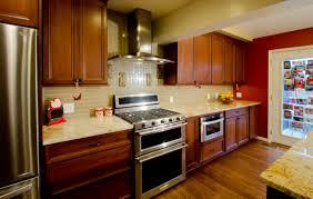 Kitchen Upgrades The Best 5 Kitchen Upgrades Trending Now Merrick Design And Build