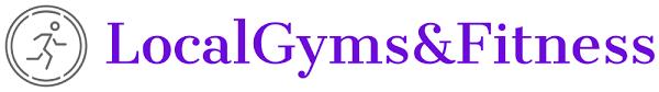 lindenhurst health fitness center