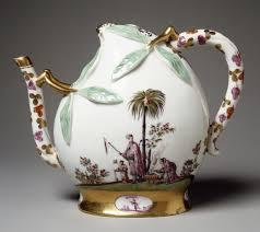 Collecting Antique Ceramics Pottery \u0026 Porcelain -