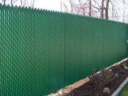 wire fence covering. Green Chain Link Fence Ideas Wire Fence Covering N