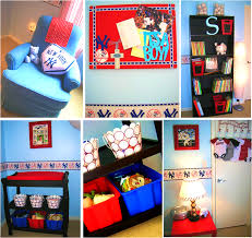 bedroomcomely inspiring sports themed bedrooms boys room ideas for bedroom decorations living baseball baby bedroomcomely cool game room ideas