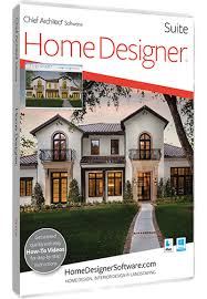 Home Designer Architectural Home Designer Suite | Madhubrushes