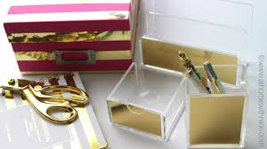 diy office desk accessories. Picture Diy Office Desk Accessories S