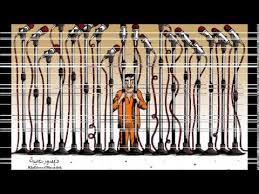 pros of music censorship mp mb mp colin diamond visual essay music censorship