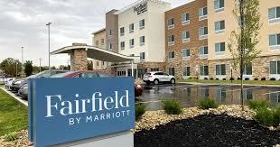 Hotel Equities Opens Fairfield Inn & Suites by Marriott in Dayton, Ohio –  Hospitality Net