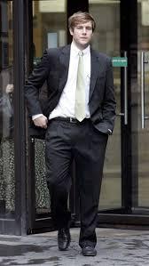 American feared he would die in hotel row over Lockerbie ...