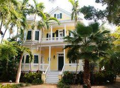 ideas about Key West Style on Pinterest   Conch House  Key       ideas about Key West Style on Pinterest   Conch House  Key West House and Key West Decor