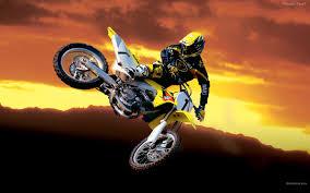 motocross freestyle buscar con google gmail