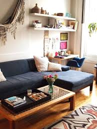 office desk in living room. Corner Desk Ideas For Small Spaces Amazing A Roundup Of The Neatest And Tidiest Home Office Desks Apartment Intended Awesome Best Living Room On Study In